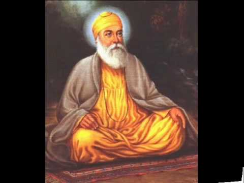 Bhagat Kabir ji - a mystic philosopher