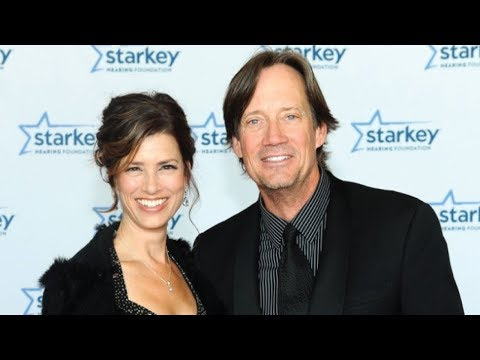 5MCE!  with Kevin Sorbo and Sam Jenkins Let there be light