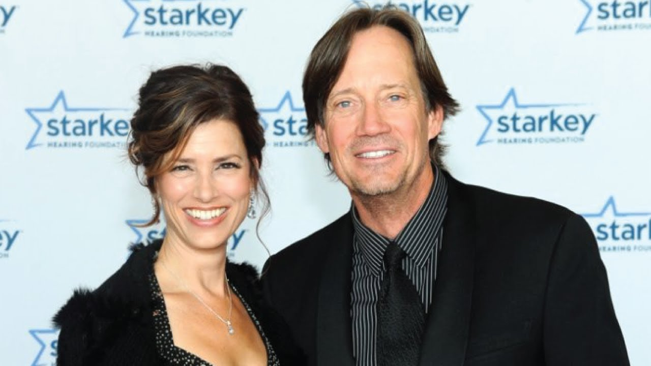 Kevin and Sam Sorbo Say Media's Lies Played 'Pivotal Role' in Getting Abortion Legalized Nationwide in 1973