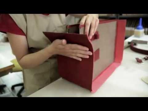 сумки хендмейд своими руками
