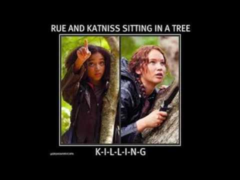 Hunger Games Simulator Meme Edition Gbatemp Net The
