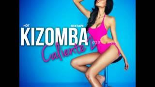 ☆ HOT KIZOMBA SUMMER MIXTAPE 2015 ☆ (Kizomba - Zouk - Tarraxinha - Cabo Love - Semba - Kuduro)