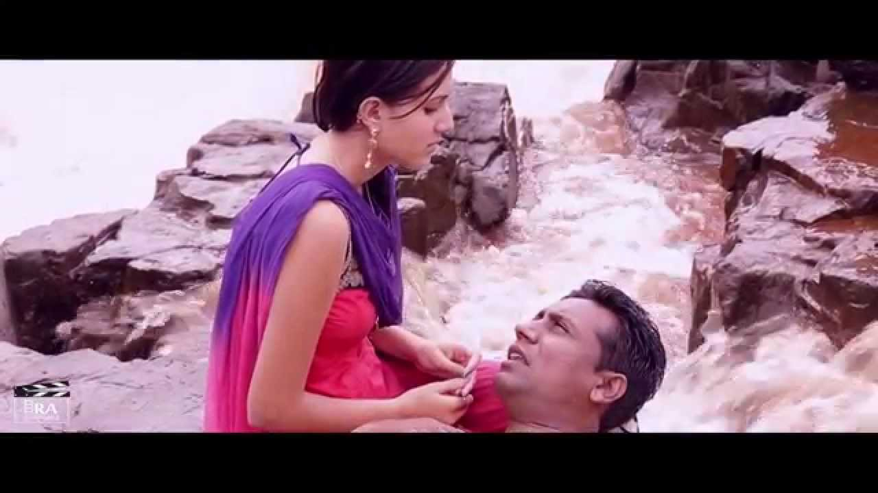 He man baware colors marathi serial starcast timing title song.