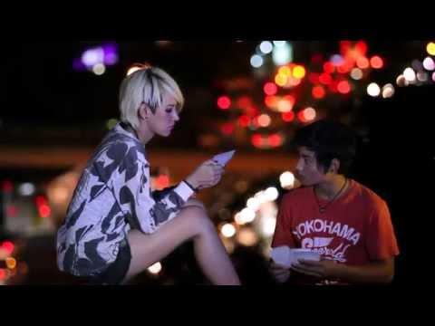 MV ยินดี (OST.รักภาษาอะไร Myanmar in love in Bangkok)