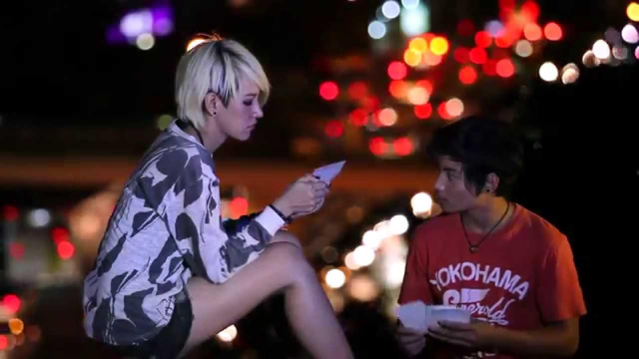 Download MV ยินดี (OST.รักภาษาอะไร Myanmar in love in Bangkok)