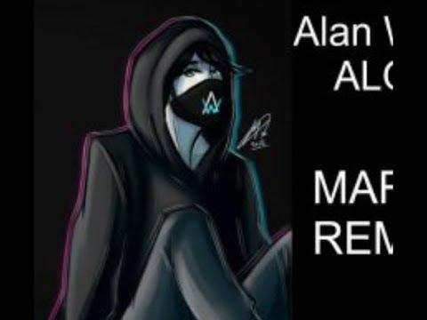 Justin S. - Home Alan walker style HD الوصف