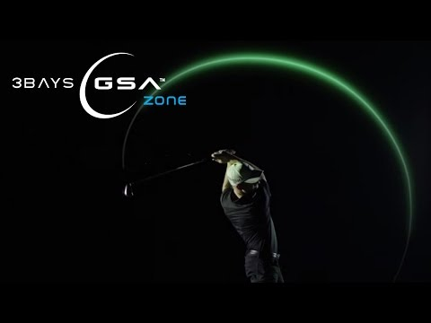 """this-year""---3bays-gsa-zone-introduction"
