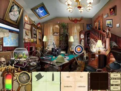 Let's Solve: Treasure Masters, Inc - Part 2 |