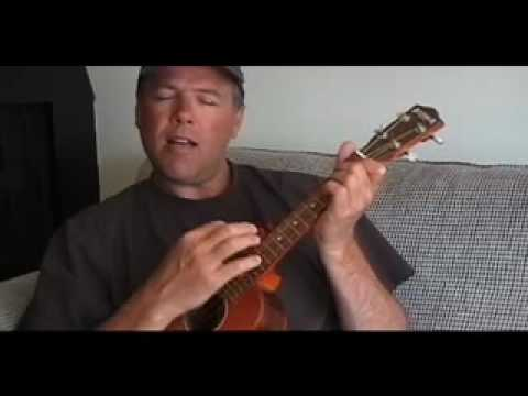 Fire And Rain Ukulele Chords By James Taylor Worship Chords