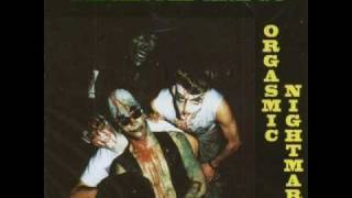 Demented Are Go - Love Is Like Electrocution