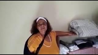 PALAVRAS DA CLEUSA - NOSSA ROTINA PELO INTERIOR DE SÃO PAULO