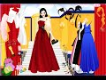 prom dress game | cartoon games to play | yourchannelkids