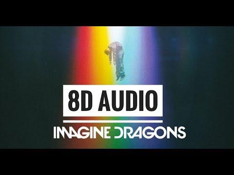 imagine-dragons---believer-(8d-audio)