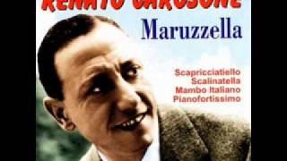 Renato Carosone - Scapricciatiello
