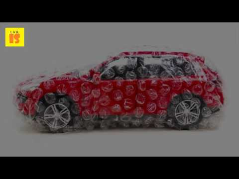 Get Car Insurance Quotes Cheap Might Be Expensive - 2017 Inexpensive Car Insurance Tips