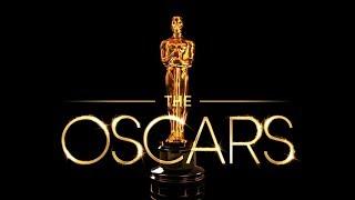 Oscar 2018 - Previsões de Melhor Filme
