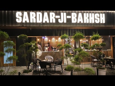 Best place to Have Coffee in Delhi | Born Creator