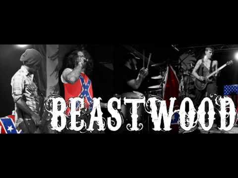 BEASTWOOD - Snake of Fortune