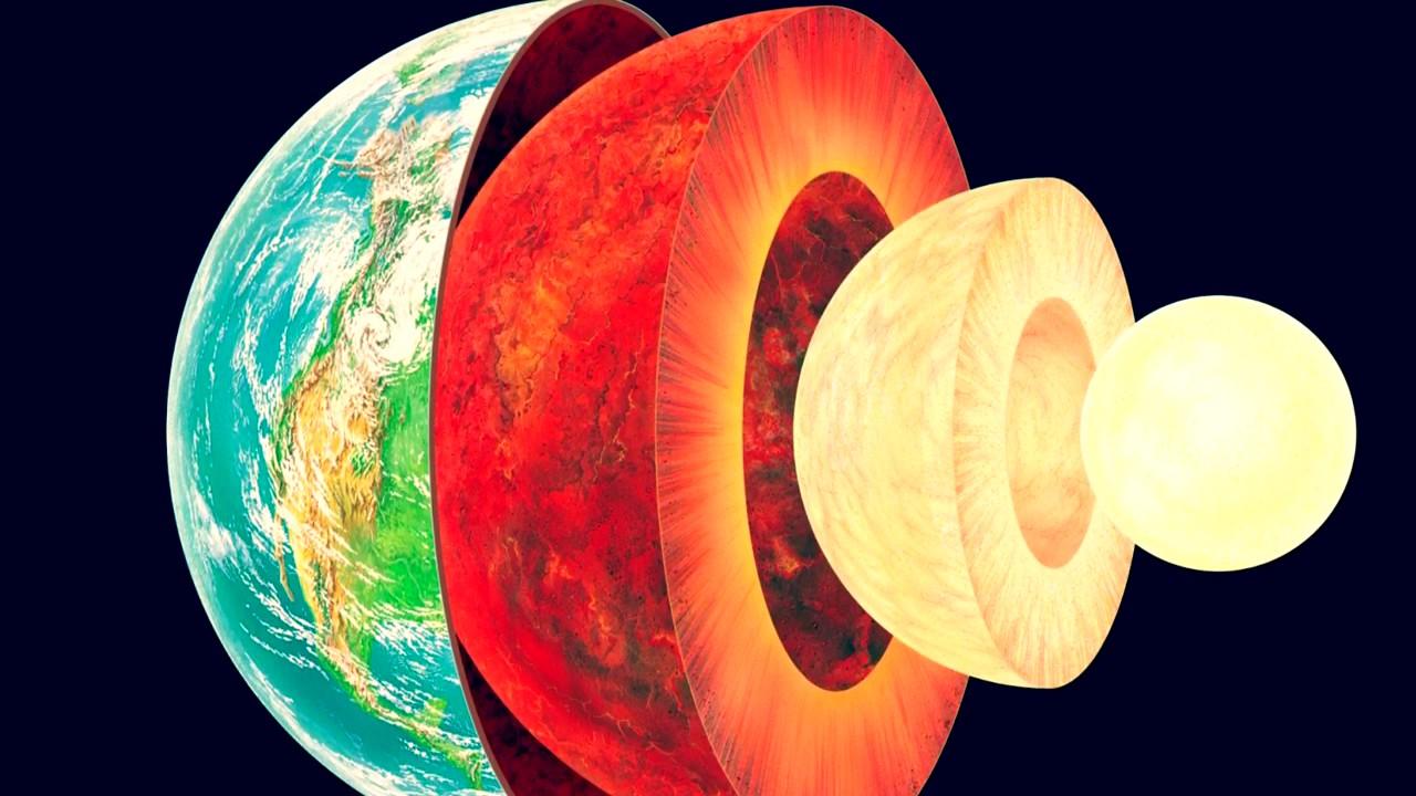 Фото гавайи новая земля