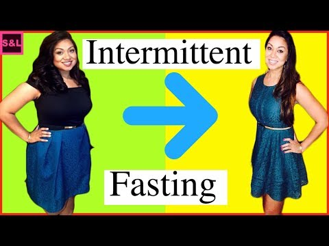 Quick weight loss with intermittent fasting|diet to lose weight fast|lose fat fast|food fasting