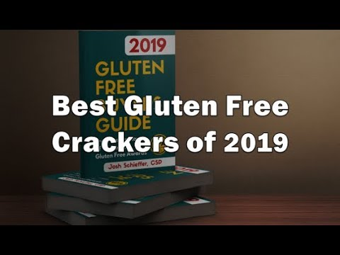best-gluten-free-crackers