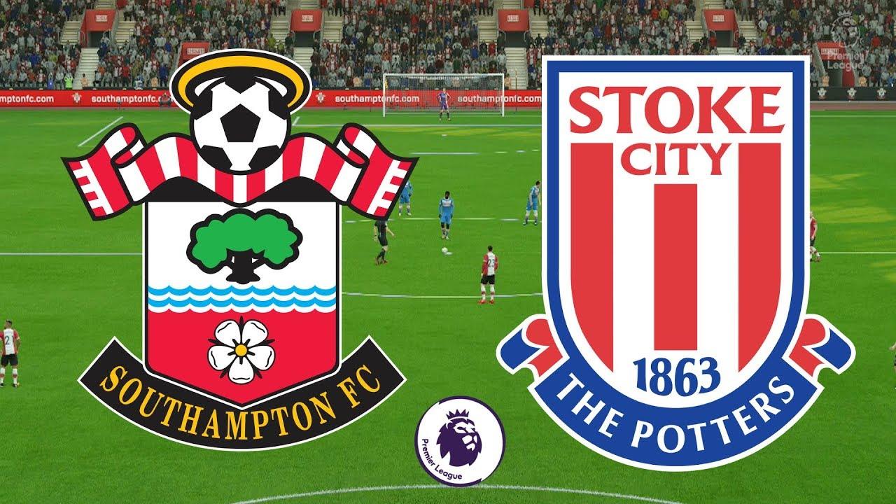 Prediksi Southampton vs Stoke City | Prediksi Bola Terbaik