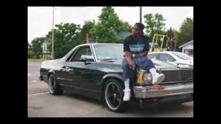 Curren$y - $ Migraine ft. Le$ - CLEAN - EDITED - [The Drive In Theatre Mixtape] Currency