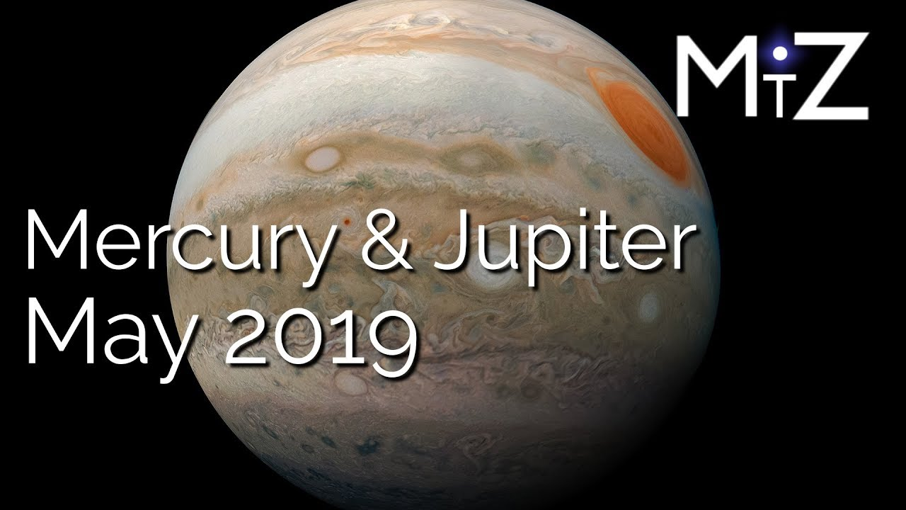 Mercury in sidereal scorpio