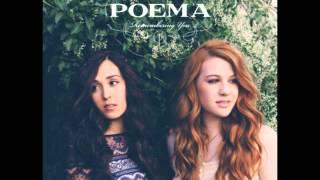 Would you - Poema