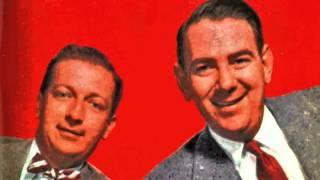 bob and ray salute to shoddy showmanship awards 1960