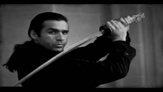 Музыка из сериала Горец  Highlander The Series