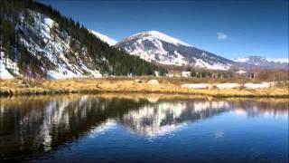 Altai Kai ( Tuva Throat Singing ) - Khan Altai
