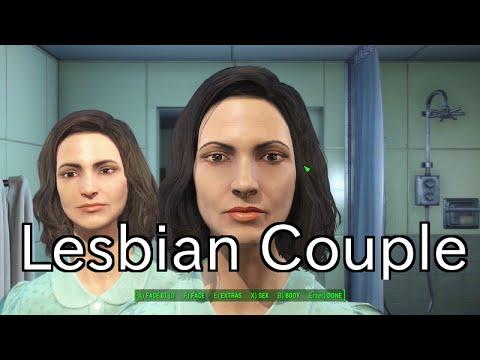 Larkin love lesbian videos