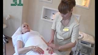 Контурная инъекционная пластика кистей рук(Контурная пластика -- это коррекция возрастных изменений кожи с помощью инъекций. Она дает моментальный,..., 2012-09-27T07:22:14.000Z)