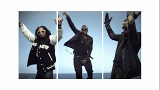 Lil Jon — Ms. Chocolate ft. R. Kelly & Mario