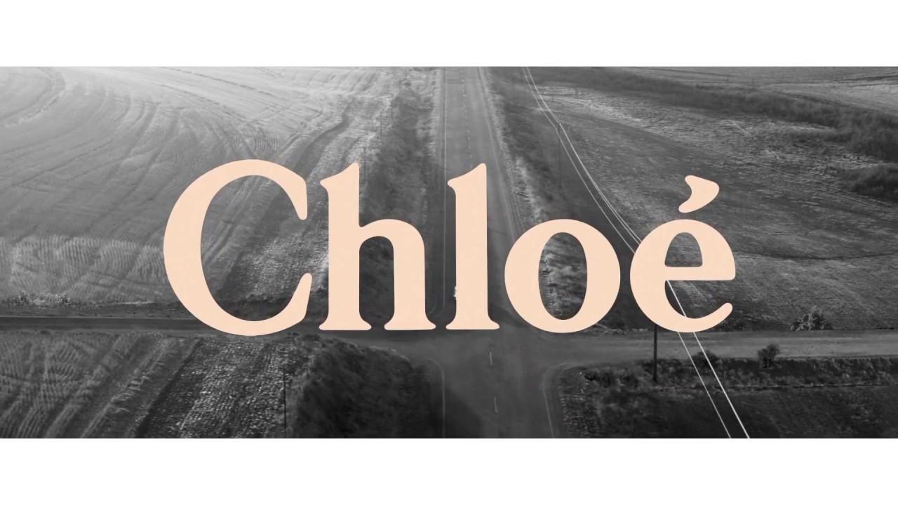 Chloé Eau De Parfum Youtube