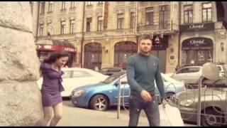 Звери - До скорой встречи (учебный клип)