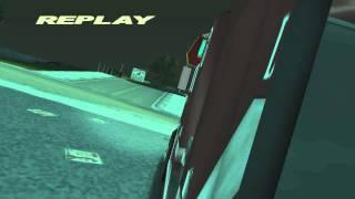 Прохождение GTA 3 - миссия 53 - Тачки и деньги