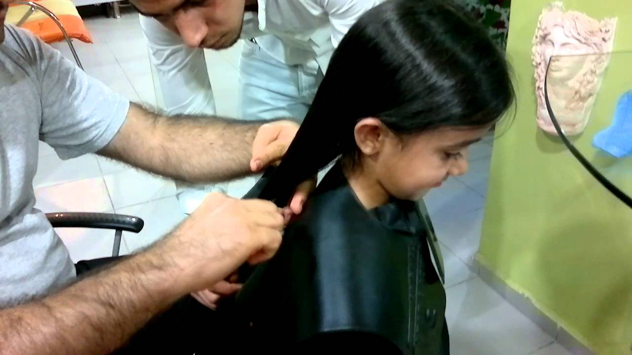 Okul saç modelleri 2012 lise