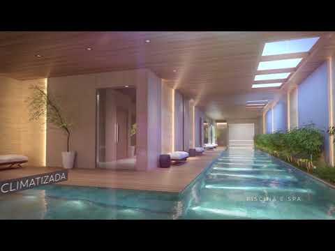 Vintage Design Residence - Terrazzas Health