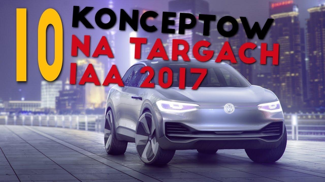 10 konceptów targów we Frankfurcie 2017 – #106 TOP10