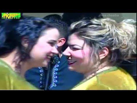 Chaabi Marocain 2014 - Jappour - Chakhda Doukalia - dima chaaiba