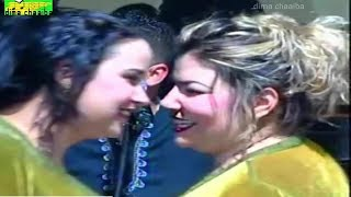 Repeat youtube video Chaabi Marocain 2014 - Jappour - Chakhda Doukalia - dima chaaiba