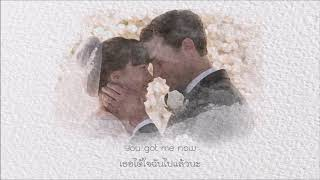 Liam Payne & Rita Ora – For You (Fifty Shades Freed Soundtrack) [แปลไทยเพลงสากล]
