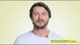 видео Про проект