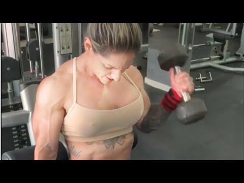 Belladonna Fist Mold by Doc JohnsonKaynak: YouTube · Süre: 6 dakika23 saniye