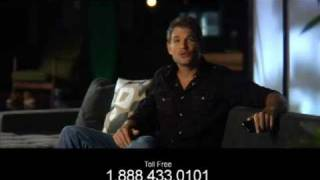 Quest Chat Local Singles Chat - Cute Guy TV Ad