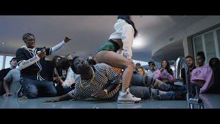 Jerry Purpdrank - No L's (Official Music Video)