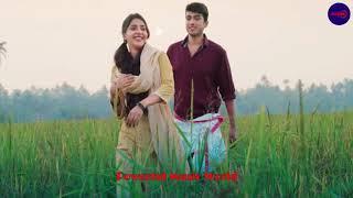 Eenthola-ARGENTINA FANS KAATTOORKADAVU Malayalam  Movie MP3 Song||Powerful Music World||2019 Songs