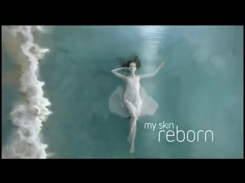 Ahava - Reborn
